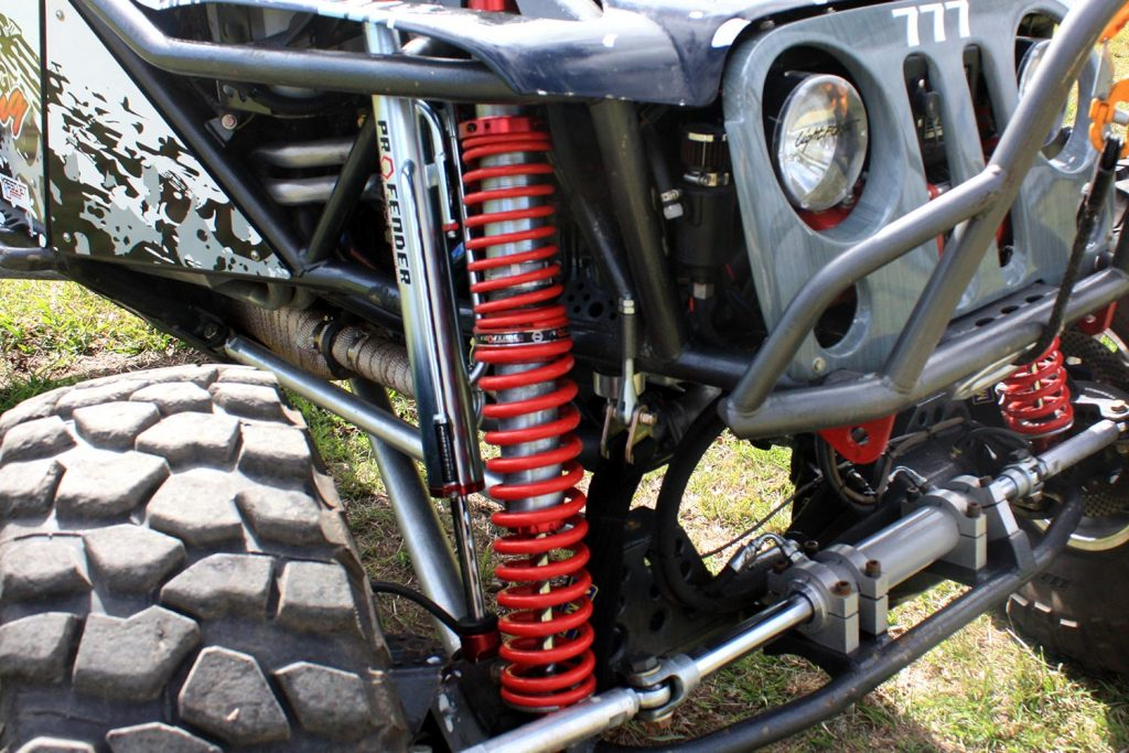 profender-triple-bypass-and-coilover-shocks-1