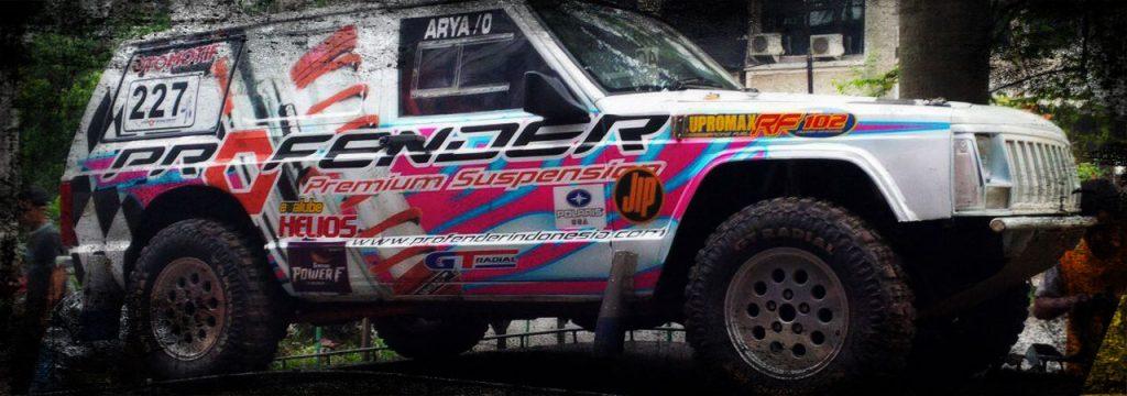 profender-indonesia-arya-o-slider-4